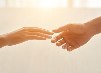 در این مقاله به ازدواج سفید یا هم باشی سیاه پرداخته شده