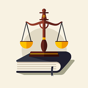 در این قسمت به اعمال حقوقی صغیر ممیز پرداخته شده است