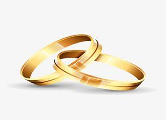 در این مظلب به نکات مربوط به نفقه زن پس از انحلال ازدواج می پردازیم.