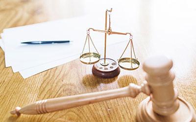 برای اینکه شخص بتواند حق خویش را به مرحله اجرا درآورد، باید اهلیت استیفا داشته باشد.
