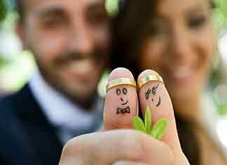 در این مقاله به 6 تفاوت ازدواج دائم و موقت پرداخته ایم