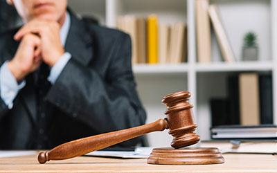 بررسی شرایط اهلیت در معامله در ماده 211قانون مدنی(بلوغ , عقل و رشد)