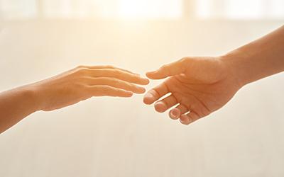عدم تمکین در اصطلاح حقوقی نُشوز و زنی که از شوهر اطاعت نمی کند ناشِزه نامیده می شود.